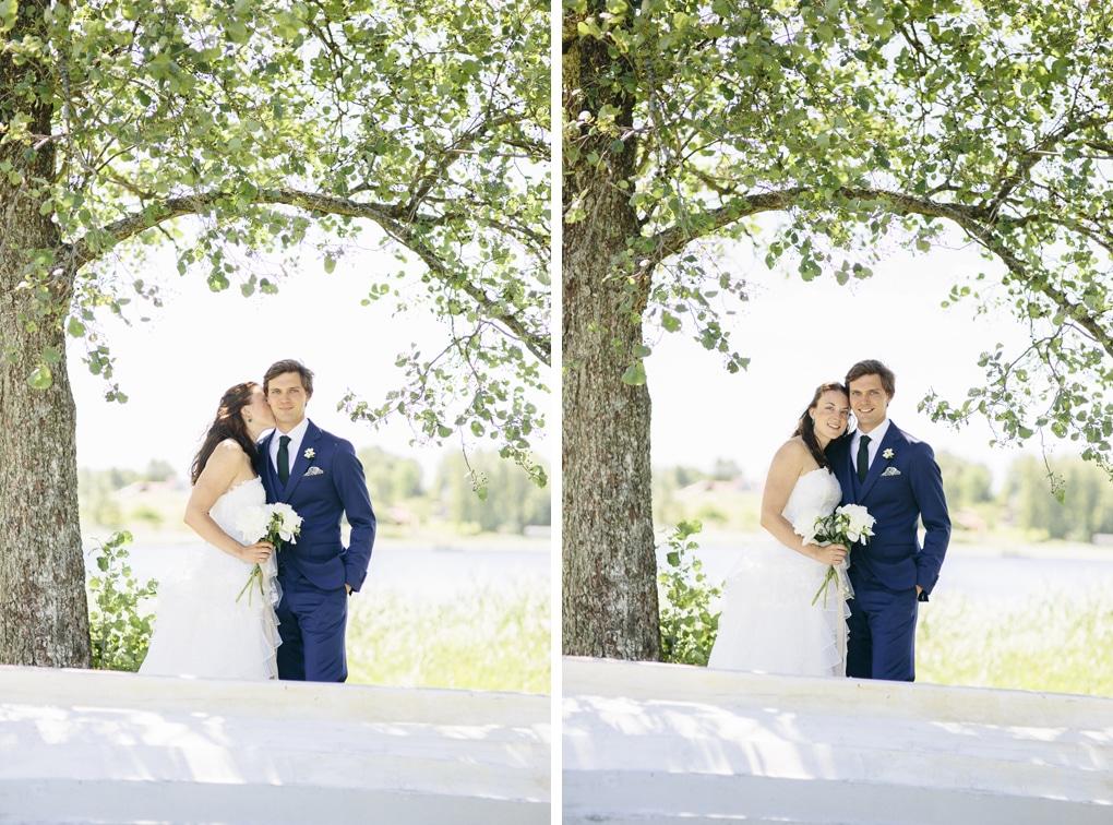 bröllop i lödöse