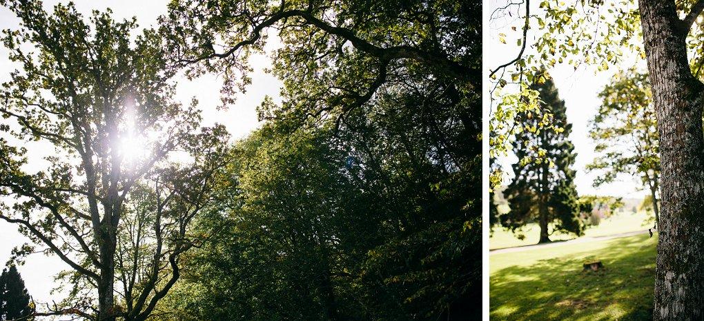 Bröllopsfotograf Bohuslän