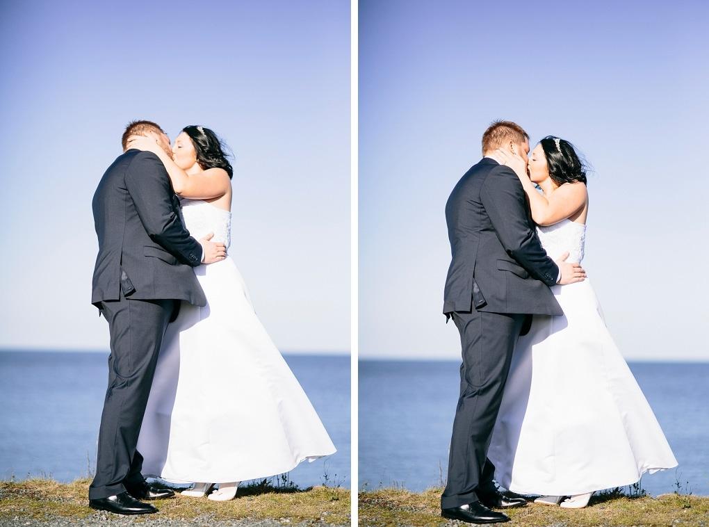 bröllop i lidköping