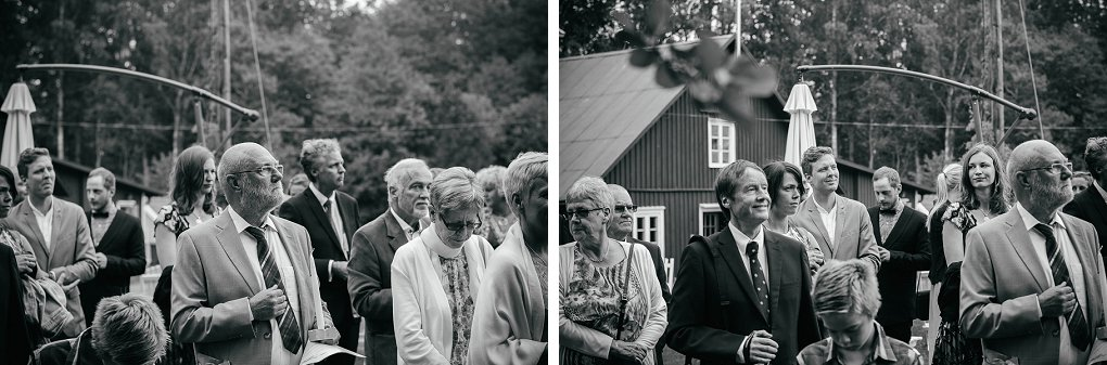 bröllop i hjo