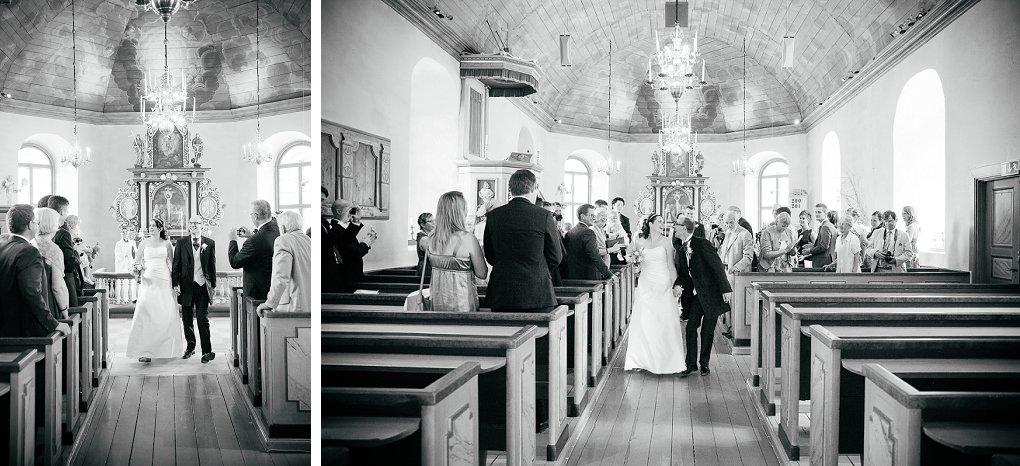 bröllop gunnebo slott