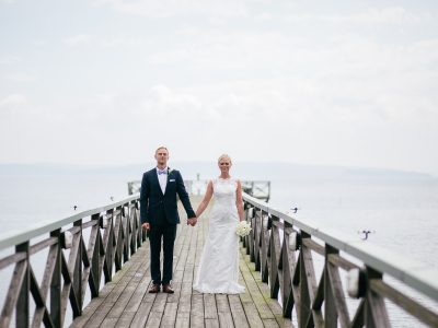 Kristina & Johan-Emil | Onsala