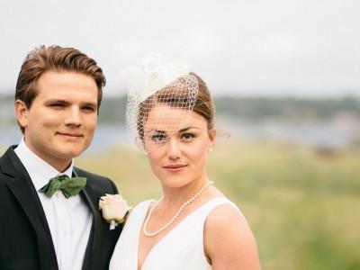 Lovisa & Rasmus | Ullared