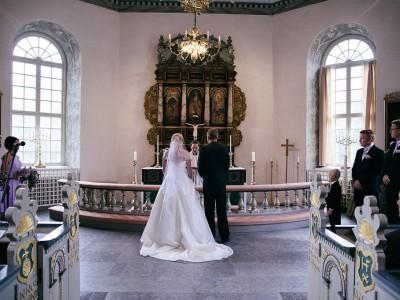 Linda & Andreas | Stenungsund