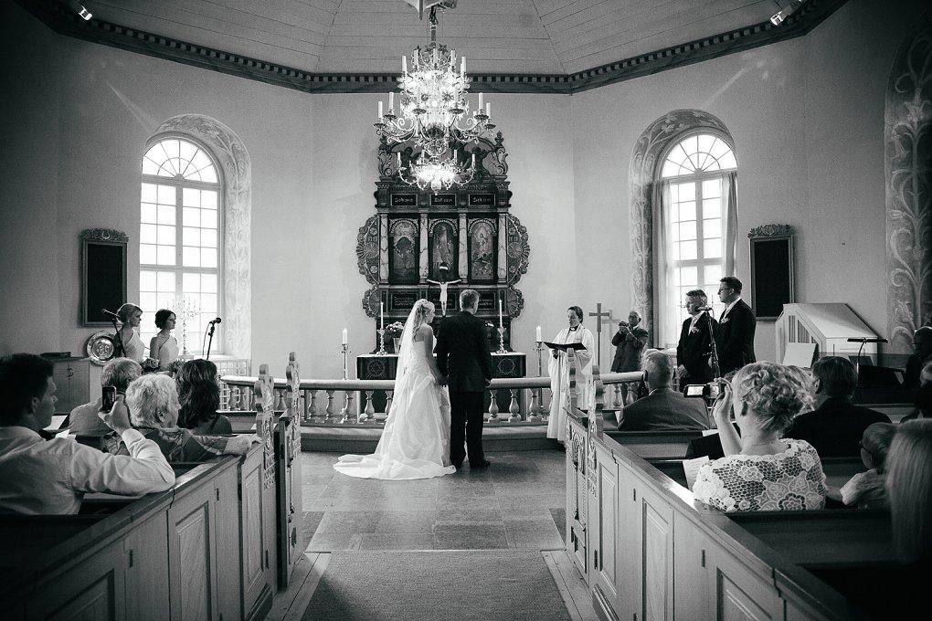 bröllop i stenungsund