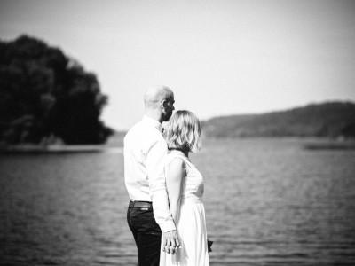 Caroline & Daniel | Landvetter