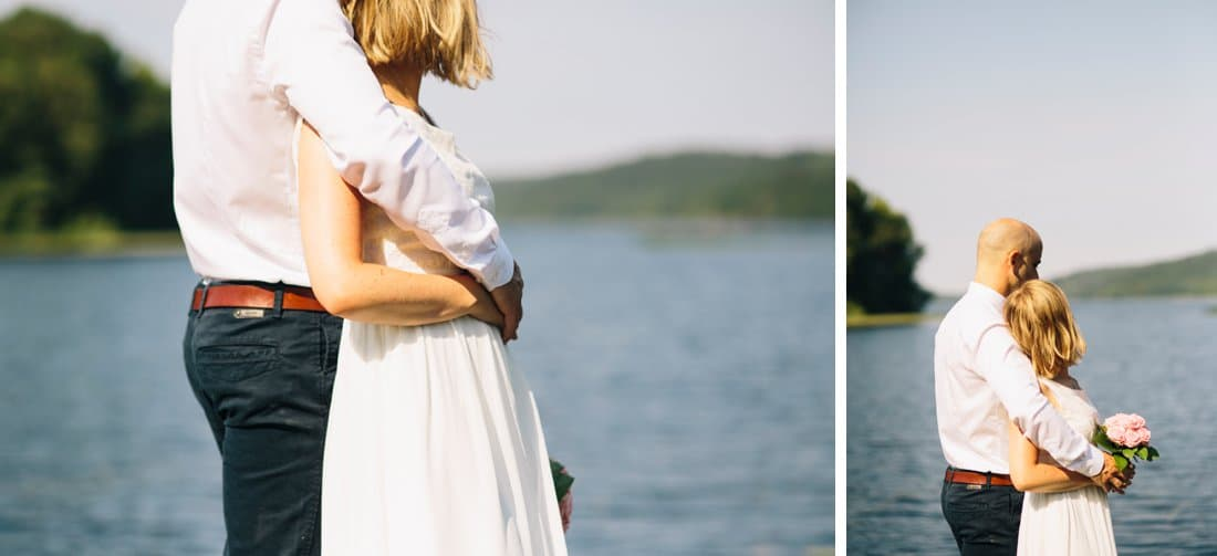 bröllop landvettersjön