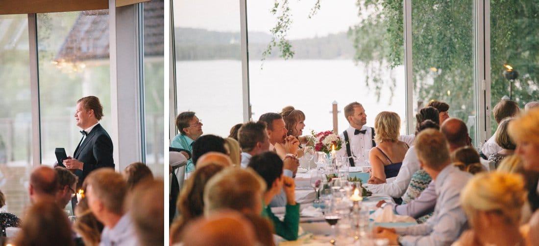 bröllopsfest hällsnäs