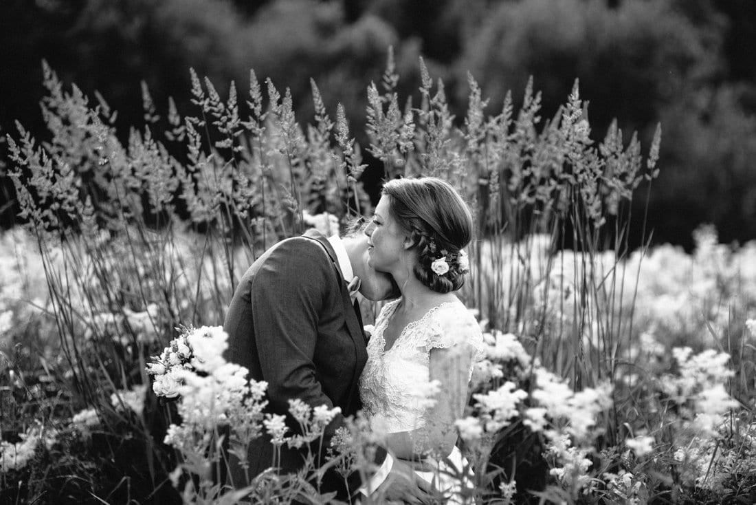 bröllopsfotograf örnsköldsvik