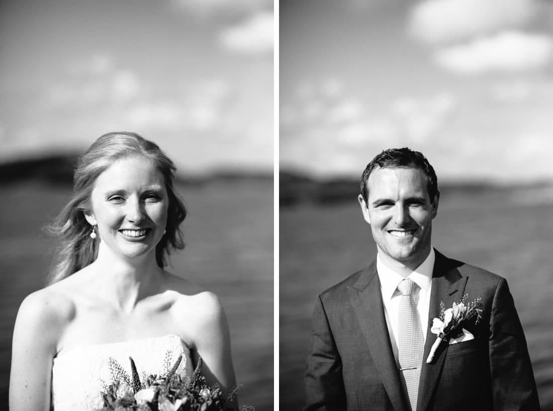 bröllop lysekil