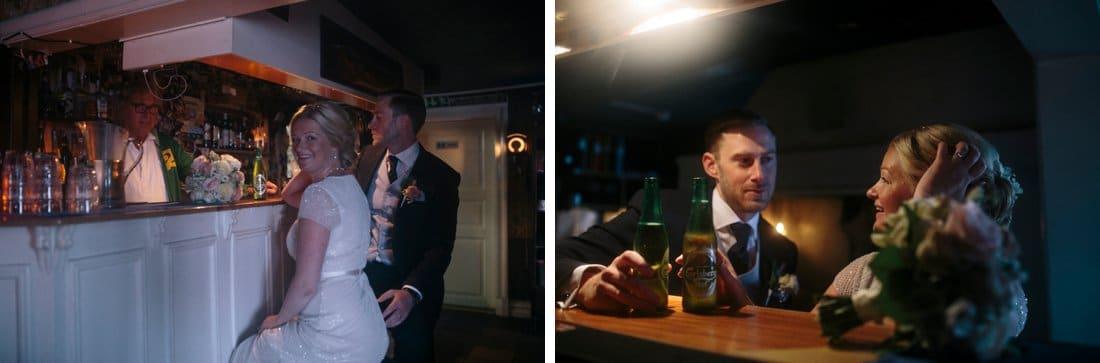 bröllop, pub, marstrands wärdshus