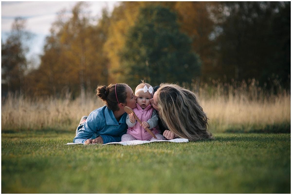 Barnfotograf Göteborg