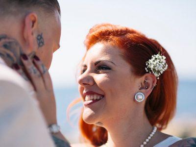 bröllop bohus-malmön