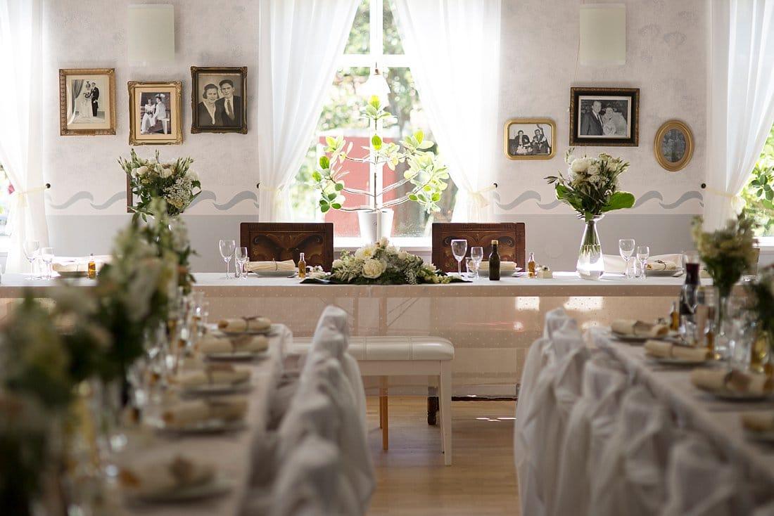 bröllop Malmöns Folkets Hus
