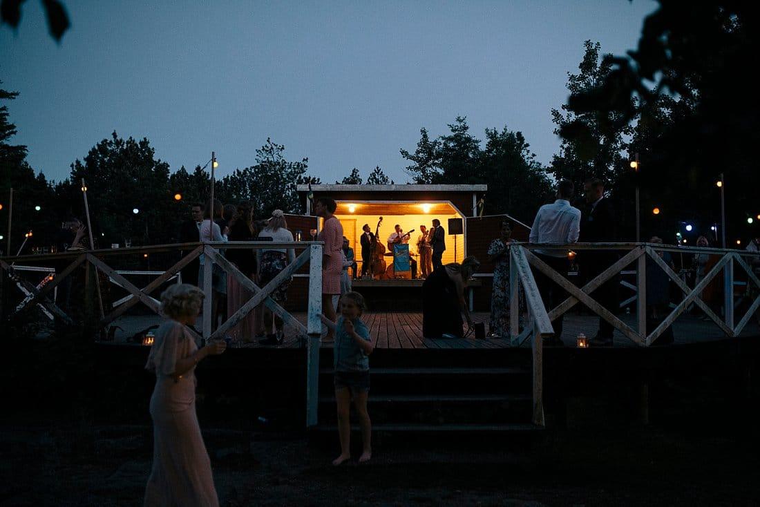 bröllopsfotograf bohusm-malmön