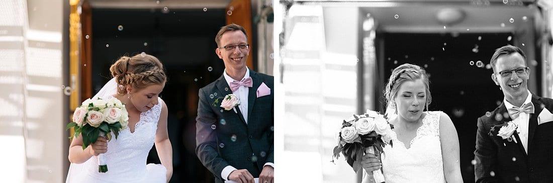 bröllop gratulationer