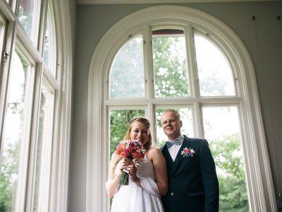Andrea & Magnus - sneak peek