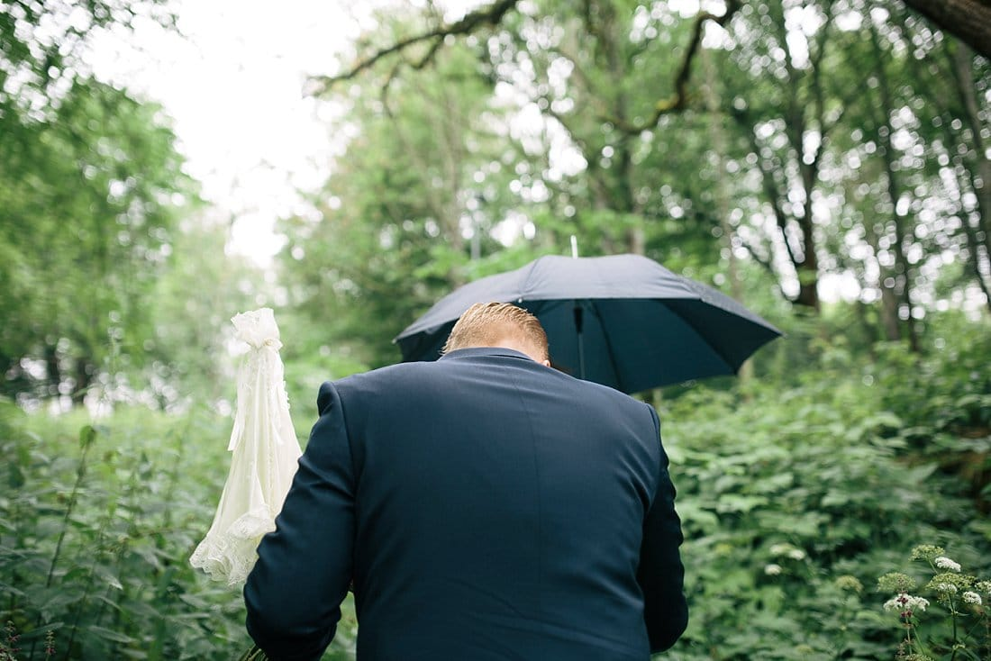 bröllop porträtt karstorp säteri skövde