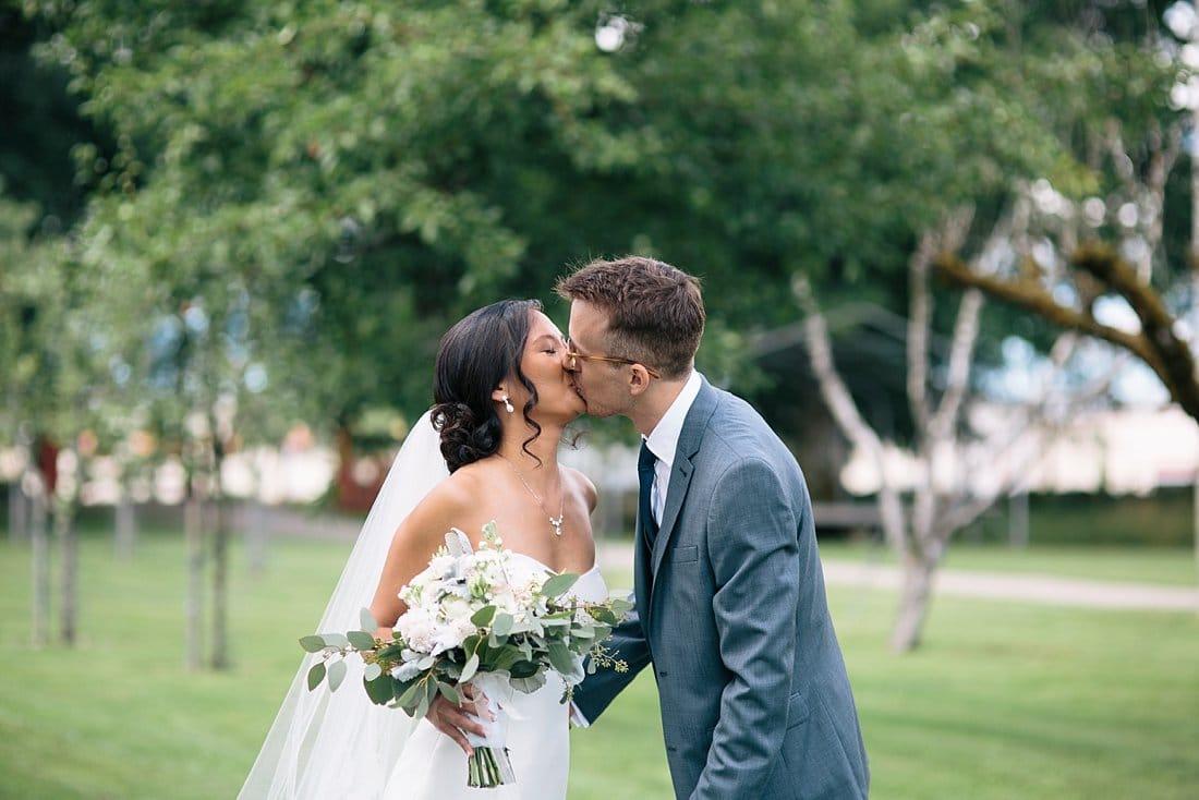 bröllop borås