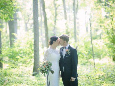 bröllop munkängarna
