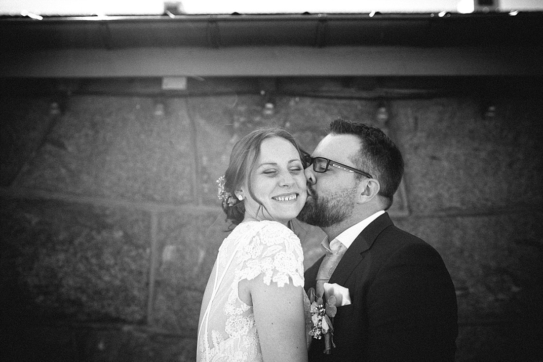 bröllopsfotograf göteborg stora holm