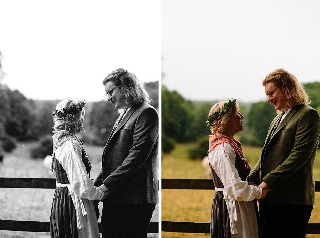 bröllop skövde