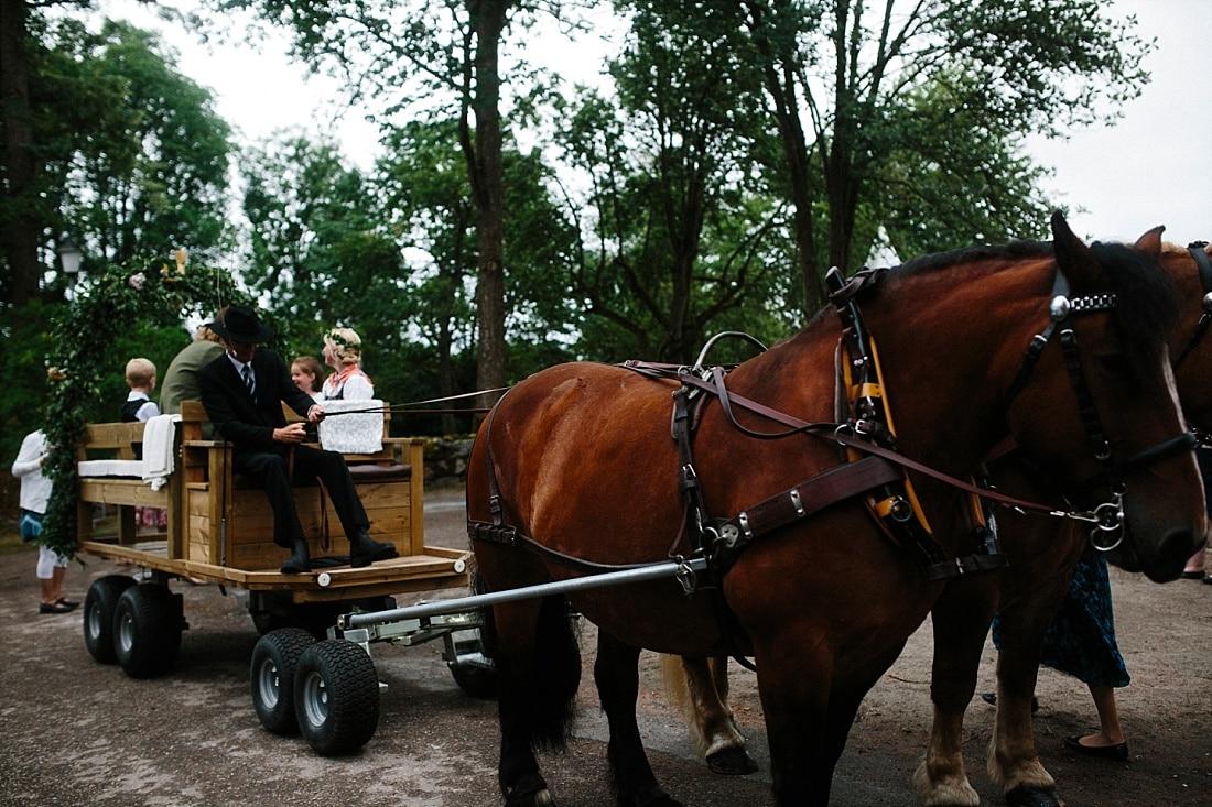 bröllopfoto skövde