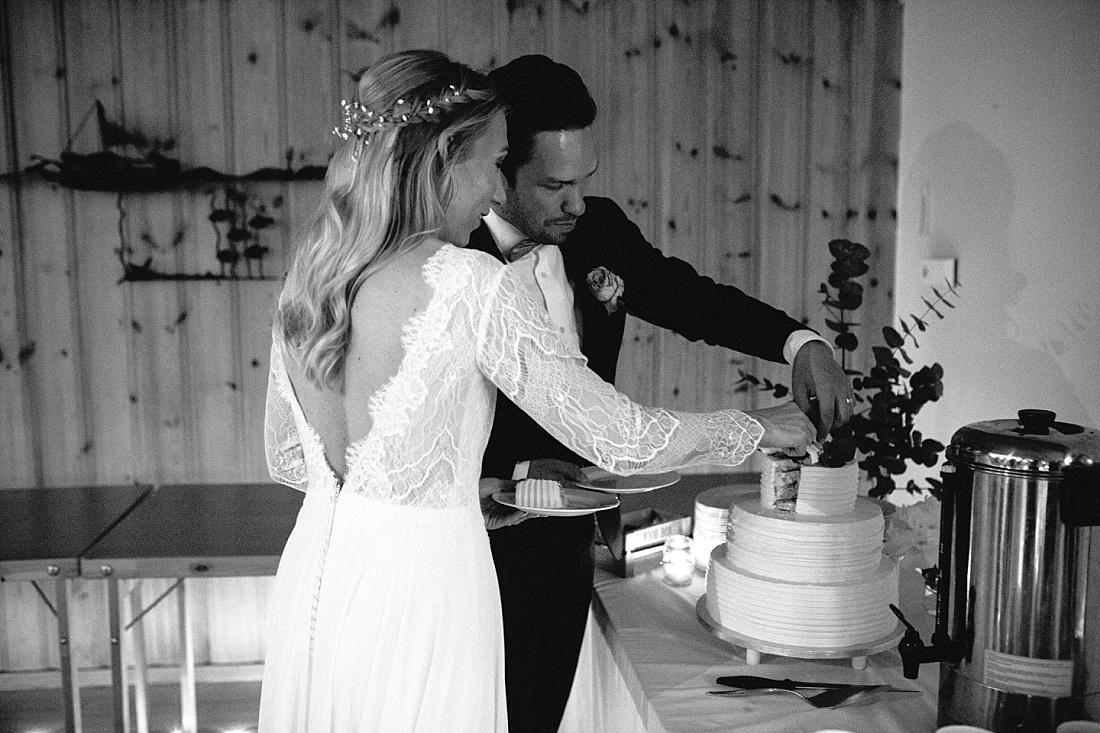 bröllop lysekil ålevik