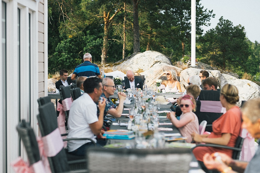 bröllop dalsland